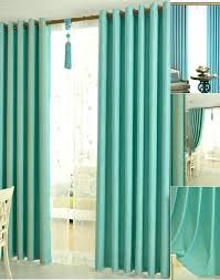 teal striped curtains large size of coffee and white striped
