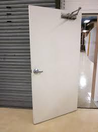 Ceco Stainless Steel Sinks by Ceco Door U0026 Classic Hardware Door