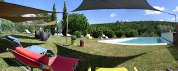 chambres d hotes drome provencale gites et chambres d hôtes à la garde adhémar en drôme provençale