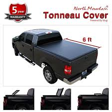 Cheap S10 Bed Cover, Find S10 Bed Cover Deals On Line At Alibaba.com