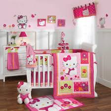 Hello Kitty Bedroom Decor At Walmart by Hello Kitty In Tokyo O Theme Park Rectangular Pink Rugs Bedrooms