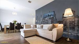wohnzimmer tapezieren beispiele caseconrad