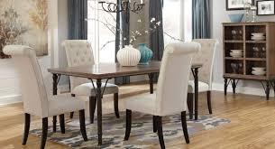 Dining Room V Watts Furniture