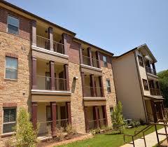 2 Bedroom Apartments Denton Tx by Lakeshore Lake Dallas 478 For 1 2 U0026 3 Bed Apts