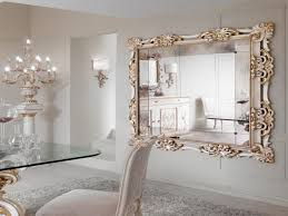 30 X 40 Frameless Wall Mirror : Doherty House - Frameless Wall ... Erias Home Designs Mirror Mastic Home Design Gallery Image And Erias Designs Frosted Glass Panel Decor Innovations Mirror Stone Barn Door Kit Bd052w01wte36084w Do Oval Bathroom Mirrors Frameless Derektime Tips Awesome Pictures Decorating House 2017 Mendoza 52 In X 16 Framed White Renin Reliabilt Sliding Designserias Unique Best Contemporary Interior Ideas Stunning For Closet Doorsfull Size Of The Various Fabulous Euro And Room Divider 3 Lite
