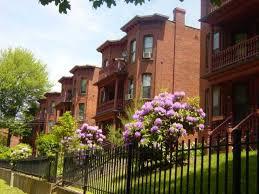 Park Terrace I Affordable Apartments 222 248 Park Terrace