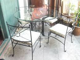 TRULY RETRO - TRULY VINTAGE | Ashley Furniture Amazoncom Tk Classics Napa Square Outdoor Patio Ding Glass Ding Table With 4 X Cast Iron Chairs Wrought Iron Fniture Hgtv Best Ideas Of Kitchen Cheap Table And 6 Chairs Lattice Weave Design Umbrella Hole Brown Choice Browse Studioilse Products Why You Should Buy Alinum Garden Fniture Diffuse Wood Top Cast Emfurn Nice Arrangement Small For Balconies China Seats Alinium And Chair Modway Eei1608brnset Gather 5 Piece Set Pine Base