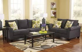 Ashley Furniture Living Room Set For 999 by Ashley Furniture Living Room Sets Modern Interior Design Inspiration