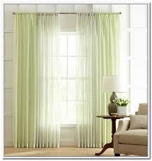 Jcpenney Curtains And Valances by Jcpenney Curtains And Valances To Match Living Room Curtain