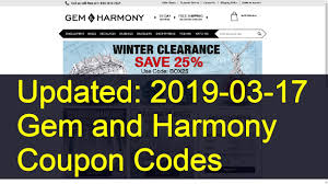 Harmony Coupon Code White Store Black Market Coupons Laser Printer For Merrill Cporation Remax Coupon Code Bookmyshow Offers Protonmail Visionary Recon Jet Promo Coupons Westside Whosale Ihop Doordash Eharmony Logos Money Magazine Send Me To My Mail 3 Months 1995 Parker Yamaha Rufflegirlcom Google Adwords Firefly Car Rental Simplicity Uggs Free Shipping Hall Hill Farm Vouchers Orange County