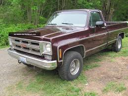 1976 Chevrolet Pickup - Information And Photos - MOMENTcar 7387 Chevy Truck Bed Parts Best Resource 1949 Chevygmc Pickup Brothers Classic 1948 All Of And Gmc Special Edition Trucks Part I Used 2000 Chevy Venture76 Impalla Dash Board About To Buy A 1976 Stepside Scottsdale Forum C10 48l4l60e Swap Ls1tech Camaro Febird Dorable 76 For Sale Gift Cars Ideas Boiqinfo Woodall Industries Welcome 731987 Performance Exhaust System Pick Up Wallpapers Group