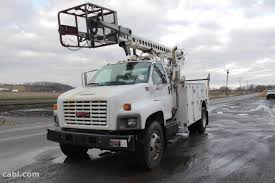 2005 GMC C8500 Altec Bucket Truck 55 Altec Am650 Bucket Truck W Material Handler On A 2008 Parts Manual Best 2018 2009 Ford F550 4x4 At37g 42 Crane For Sale In Used 0 Altec Hydraulic Cylinder Outrigger Inc 2003 Chevrolet Kodiak Chevy C4500 Regular Cab 81l Gas 35 Trucks Page 3 Where Can I Obtain Wiring Digram 1982 Versa Lift Tel28g Truckingdepot Centec Equipment Blog Tl0659 2012 F750 Split Dump 2007 Freightliner M2 Ta41m 46 Youtube