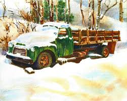 Jenson's Lumber Truck | Leslie Jenson Fine Art The First Sherwood Lumber Trucks Fiery Wreck Hurts Two After Lumber Truck Blows Tire On I81 North In Lumber At Cstruction Site Stock Photo 596706 Alamy Delivery Service 2 Building Supplies Windows Doors Truck Highway With Cargo 124910270 Piggy Back Logging Trucks Transport Forestry Wood Industry Fort Worth Loading Check And Youtube Flatbed Stock Photo Image Of Hauling Industry 79874624 Jeons Leslie Jenson Fine Art