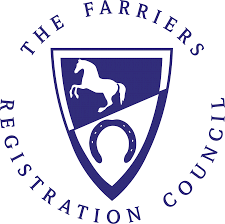 Links - Sam Fowler - Farriery Services In Mid Norfolk Meadows Equestrian Center On Equinenow 96 Best Vet Books Images Pinterest Horses The Horse And A5f1895b8566a63e9b0f3f2269a3cfaae57a8ajpg Dressage In Faraway Places Today Full Clinic Anchorage Ak Chester Valley Veterinary Hospital Blog Archives Mountain Homes 4 Horse Country 2 2014 Digital By Linda Hazelwood Issuu Nottingham Equine Colic Project 25 Cozy Bed Barns Horserider Western Traing Howto Advice Best Ranch Vacations Of The West American Cowboy
