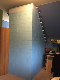 Flooring Materials For Office by Easy To Build Modular Walls And Room Dividers For Home And
