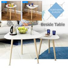 US $50.47 50% OFF|Bedside Round Triangle Dining Table Coffee Desk 50X49cm  Wood Legs Home Office Funiture Bar Cafe Furniture Decoration-in Café Tables  ... Restaurant Fniture In Alaide Tables And Chairs Cafe Fniture Projects Harrows Nz Stackable Caf Widest Range 2 Years Warranty Nextrend Western Fast Food Cafe Chairs Negoating Tables 35x Colourful Gecko Shell Ding Newtown Powys Stock Photo 24 Round Metal Inoutdoor Table Set With Due Bistro Chair Table Brunner Uk Pink Pool Design For Cafes Modern Background