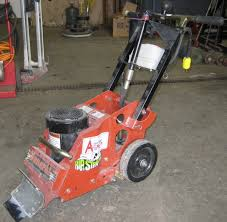 tile remover electric rentals cbell ca where to rent tile