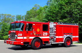 MassFireTrucks.com Normal Council Mulls Lawsuit Over Fire Trucks Wglt Truck For American Truck Simulator Gta Wiki Fandom Powered By Wikia Warren Looks To Replace Four Fire Trucks Huge Show Coming South Jersey Whyy Antique They Still Have The Spray Johnston Sun Rise Caloocan City Acquires New Foton Only In Indiana More 13 Wthr New Customer Deliveries Halt Us Air Force Escp Pin Wendell Harris On Pinterest Solon Oh Official Website