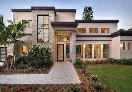 104 Contempory House What S The Difference Between Contemporary Plans And Modern Plans Emu Articles