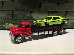100 Custom Flatbed Trucks Truck Matchbox Custom I Stole The Flatbed Off Of