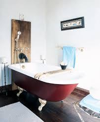 freistehende vintage badewanne mit bild kaufen