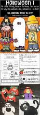 Halloween Two Voice Poems The by Best 25 Halloween Stories Ideas On Pinterest Halloween Snacks