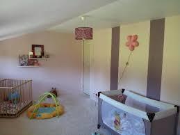humidité chambre bebe chambre humidite