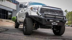 100 Toyota Truck Aftermarket Parts Tundra TOYOTA TUNDRA Pinterest Tundra
