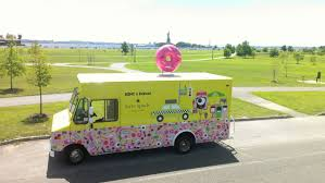 KSNY X Darcel Travelling Donut Kiosk Makes It's Way To Los Angeles ... Truck Stop West Hollywood All Star Car And Los Angeles Ca New Used Cars Trucks Sales Hard Labor 2017 Masterbeat Locations Los Angeles Foodtruckstops Jubitz Travel Center Fleet Services Portland Or Stock Photo Image Of White Inrstate California 5356588 Rise The Robots The Walrus Man Detained For Questioning After Fedex Hits Kills Bicyclist 4205 Eugene St 90063 Trulia 1lrmp82olosangelescvioncentermilyaffair2011show What Is Amazon Tasure Popsugar Smart Living Junk Removal 3109805220 Same Day Service Pacific