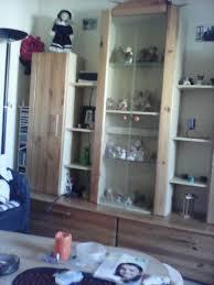 wohnzimmer schrank ohne deko