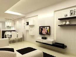 100 Living Rooms Inspiration Outstanding Furniture Minimalist Kitchen Room
