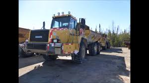 Yellowknife Auction - Mining Equipment - De Beers Snap Lake Diamond ... Diamond Intertional Trucks Home 85x24 C Equipment Trailer Hd Vtongue Lid Ajs Truck 7x20 Lp Tilt Blackwood T Semi Junkyard Find Youtube Ready Mix Page Ii Heavy Photos Unveils Hv Series A Severe Duty Truck Focused On Accsories Consumer Reports Are Tour D Sckline Northern Tool Locking Topmount Box Used 1952 Diamond T720 Flatbed For Sale 529149 Petra Ltd