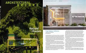 100 Jensen Architecture Architects Arch Twitter