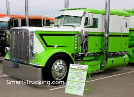 The Ultimate Peterbilt 389 Truck Photo Collection New Peterbilt Trucks For Sale Service Tlg For By Crechale Auctions And Sales Llc 12 Listings Viper Green Brand New Flattop 2016 Peterbilt 389 Youtube Northern Ohio Semi Trailers Sioux Falls Fitzgerald Glider Kits Model 220 Now In Full Production Nexttruck Blog Trucks For Sale In San Diegoca Perfect Pete Larsens Truck Australia Pinterest Midwest