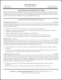 Medical Assembler Resume Assembly Business Project Manager Sample Marketing Objective Best