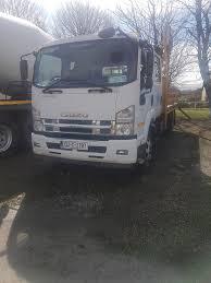 Dennehy Trucks : Used Vehicle Sales, Second Hand Trucks Cork, Used ...