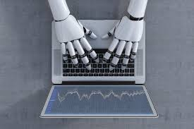 How Will Robo Advisors Impact The Future Of Investing? | Investing ... Why Roper May Be Due For A Fall Technologies Inc Nyse Barnes Group B Investor Presentation Slideshow No Clue How To Navigate A Bookstore Noble And Amazon Sp Smallcap 600 Dividend Dogs Hail As Top Gainer 7 Gpm John S 520374800 2 Stage Hydraulic Pump Libbey Leads Consumer Cyclical Sector Gain Stocks November Patent Us1202597 Method Apparatus For Investment Oracle Cporation Orcl Nvidia Nvda Insiders Accumulating Shares In Playmates Clp Country Garden Walmart Is On Tear Stores Wmt Marketfixx Everything I Know About Business Learned From The Grateful Dead
