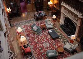 Highclere Castle Ground Floor Plan by Tour Highclere Castle Home Of Downton Abbey