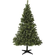 Balsam Christmas Tree Australia by Christmas Tree 183 Cm Fraser Fir Big W