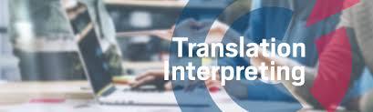 siege social translation translation interpreting australian chamber of commerce