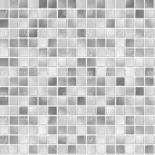 Bathrooms Attractive Bathroom Flooring Also How Tile Hgtv Brown