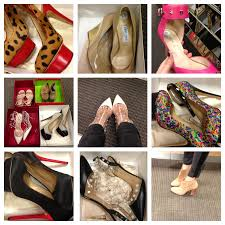 designer shoe new arrivals at last call by neiman marcus hurry