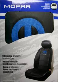 Mopar Logo Truck Car Sideless Embroidered Seat Cover Vinyl Chrysler ... 22005 Dodge Ram 1500 St Work Truck Seat Drivers Bottom Dark Covers Lovely Custom Leather In 2012 3500 Flatbed For Sale Salt Lake City Ut Upholstery 2006 2500 8lug Magazine 32016 Polycotton Seatsavers Protection Tactical Ballistic Molle Custom Fit Seat Covers For Dodge Ram 2010 Reviews And Rating Motor Trend In Truckleather 19982001 Quad Cab 13500 Front Back Set 2009 Used 5500 Slt At Country Commercial Center Serving Neosupreme Coverking 250 350