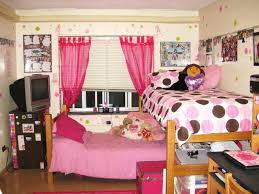New Dorm Room Wall Decor