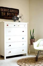Ikea Hemnes Dresser 6 Drawer White by Dressers 6 Drawer White Dresser With Mirror Baby Relax Luna 6