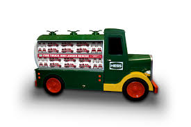 Hess Toy Truck And Race Cars, Hess Toy Truck App, | Best Truck Resource