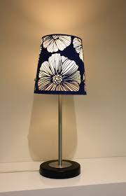 Laser Cut Lamp Shade by Index Of Fileadmin Content Images Knowledge Diy Samples Paper