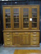 Antique Birdseye Maple Dresser Value by Northern Furniture Company Ebay
