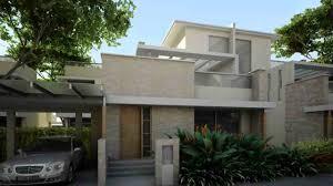 100 Villa Houses In Bangalore Grande YouTube
