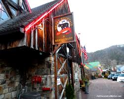Smoky Mountain Brewery And Restaurant, Gatlinburg, TN | Road Trip ... Breakfast Vacation Ideas Pinterest Farmhouse 44 Best Gatlinburg Restaurants Images On 189 Pigeon Forge Smoky Mountain Brewery And Restaurant Tn Road Trip Make Group Reservations At Applewood The Apple Barn Part 2 Seervillepigeon Youtube Should You Dine At 138 Great Places To Eat In Cabin Rentals September 2011 Which Mountains Are Open Thanksgiving